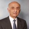 Γεώργιος Ι. Μαντζαρίδης
